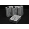 Kép 5/6 - Canon EOS 650D akkumulator