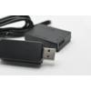 Fujifilm NP-W126S tápegység