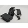 Canon LPE8 USB töltő