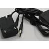 Kép 5/5 - Canon LP E6N akkumulátor USB