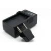 Canon LPE8 töltőakkumulátor töltő