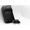 Canon 650D akkumulátor töltő