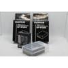 Kép 1/4 - Fujifilm X-T100 akkumulátor