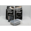 Kép 1/4 - Fujifilm X-Pro2 akkumulátor