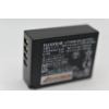 Fujifilm X-Pro3 akkumulátor - 1260 mAh, W126S