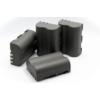 Kép 1/3 - Nikon D300 akkumulátor