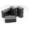 Kép 3/3 - Nikon D80 akkumulátor 2400 mAh - EN-EL3e, ENEL3e