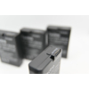 Kép 2/5 - Nikon ENEL14 akkumulátor