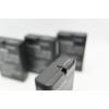 Nikon P7000 P7700 P7800 P8000 akkumulátor 1500 mAh - ENEL14
