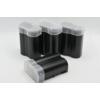 Kép 6/6 - Nikon D7000 akkumulátor 2550 mAh - ENEL15