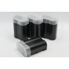 Kép 1/6 - Nikon D7000 akkumulátor