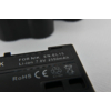 Kép 5/6 - Nikon D810 akkumulátor 2550 mAh - ENEL15