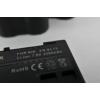 Nikon D810 akkumulátor 2550 mAh - ENEL15