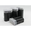 Kép 3/6 - Nikon D7000 akkumulátor 2550 mAh - ENEL15