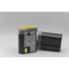 Kép 4/7 - Nikon En-EL15b akkumulátor