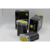 Nikon Z7 battery