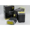 Kép 1/7 - Nikon Z7 akkumulátor