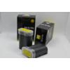 Nikon EN-EL15b