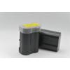 Kép 2/7 - Nikon Z7 akkumulátor