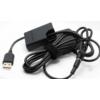 Nikon EN-EL14 USB adapter