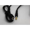 Nikon D3300 D3400 D3500 akkumulátor adapter
