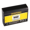 Canon LPE10 akkumulátor