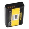 Patona Canon LP-E10 akkumulátor