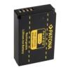 PATONA Canon LPE12 akkumulátor