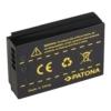 PATONA Canon LP-E12 akkumulátor