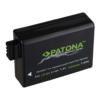 PATONA Premium Canon LPE5 akkumulátor