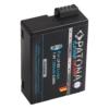 PATONA Platinum Canon LP-E8 akkumulátor