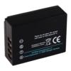 Fujifilm NP-W126S akkumulátor
