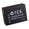 Fujifilm NP-W126 akkumulátor