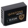 Patona Fujifilm NP-W126S akkumulátor
