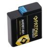 Patona GoPro HERO 8 akkumulátor