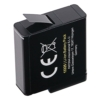 GoPro HERO 5 6 7 8 battery