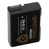 Patona Nikon ENEL14 akkumulátor