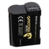 Nikon EN-EL15 C akkumulátor