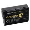 Patona Nikon EN-EL15C akkumulátor