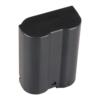 Nikon ENEL15 akkumulátor