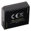 Panasonic BLG10E akkumulátor