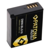 Panasonic GX80 akkumulátor
