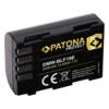 PATONA Panasonic DMW-BLF19E akkumulátor