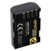 Panasonic GH5 akkumulátor