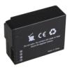 PATONA Panasonic BLC12E akkumulátor