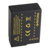 Patona Panasonic BLC12 akkumulátor