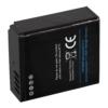 Panasonic BLG10E
