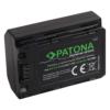 Sony A7III A7IV akkumulátor