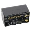 Sony NP-F550 F330 F530 F750 F930 F920 akkumulátor