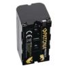 Patona NP F550 akkumulátor